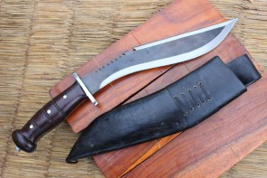 Survival Outdoor Blade